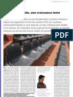 Etancheite Info 33 Dossier