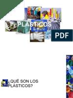 U.D. Plasticos