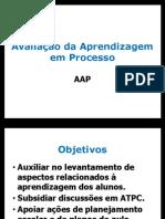 Avaliação em processo_VC 08_01 Objetivos_formatado-revisado-7-2-2013_final_pdf_rad49B70 (1)