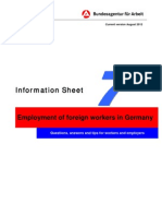 MB7-Beschaeftigung-ausl-AN-EN.pdf