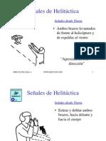 Señales de Helitáctica[1]