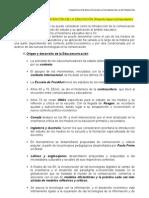 Apuntes Libro Comunicacion Educativa
