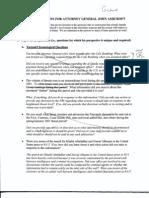 DM B1 Ashcroft Fdr- Team 6 Questions for Ashcroft 195