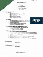 DM B2 Adam Ciongoli Fdr- Info Re Access- Rules- Personnel 227