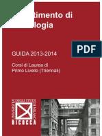 Guida Triennali 2013 Al12luglio
