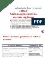 5-Sistemas_organicos_AAFE