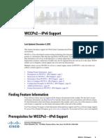 iap-wccp-v2-ipv6.pdf