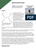 Positron annihilation spectroscopy - Wikipedia, the free encyclopedia.pdf