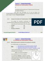 Ejemplos de Grupos de Conexiones
