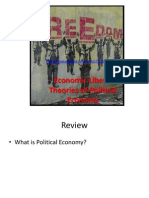 2 Lecture Econ Liberalism 2011