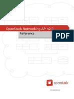 Quantum API Guide 2.0
