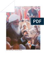 The Purpose of Human Life - Sant Kirpal Singh