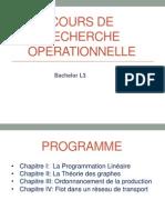 Presentation 2012