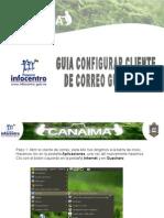 Guia Cunaguaro