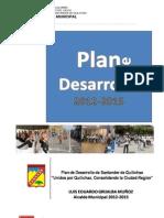 PLAN_DE_DESARROLLO_SANTANDER.pdf