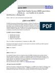 que-es-un-ISBN.pdf