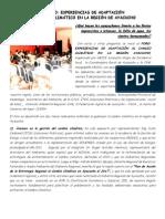 Foro+Cambio+Climatico (1)