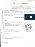 Manual de Manutencao - 05 - Motor (Eletricida