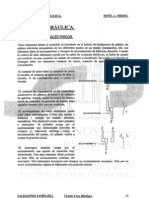 Electro Hidraulica Neumatica