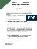 Instrumentos Validez y Confiabilidad 2012 (1)