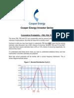 Cumulative Probability P90 P50 P10_2