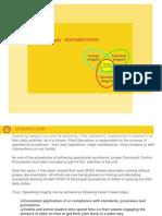 Operating Integrity - DOCUMENTATION.pptx