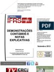 demonstracoes_contabeis