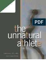 New Unnatural Athlete