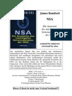 James Bamford-NSA. Die Anatomie des mächtigsten Geheimdienstes der Welt  GERMAN -Bertelsmann, München (2001).pdf