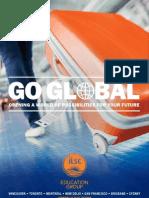 다국적 ILSC brochure-global-language-schools
