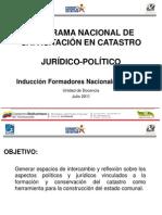 Inducción Formadores IGVSB político jurídico-3
