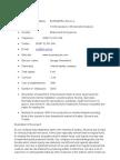 Company Profile EUROIMPEX-An
