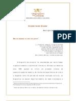 Encadernando Glauber - Comentários sobre bibliografia glauberiana