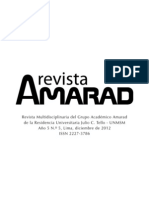 amarad5