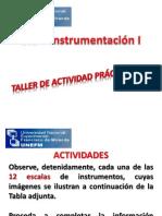 1 - A1 - 00 - Bio_Instrumentación_I - Taller de Prácticas Nº 01 (2)