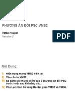 Phương Án Đổi PSC VMS2_V2_22042013