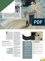 TANATOLOGIA.pdf