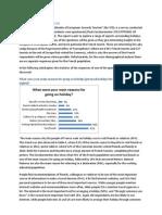 The Flash Eurobarometer 370