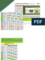 1era Evaluacion Linea PEaD 2013 I