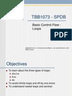 TBB1073_-_SPDB04