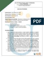 Guia Actividades y Rubrica Evaluacion Colaborativo 2 2012-2