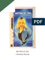 1_CHRISTIAN_BIENEK_-_MICHELLE_XXL.pdf