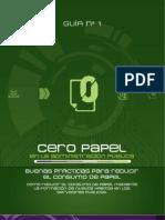 Guia1-CeroPapel