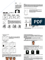 VF Series Quick Guide V1.0.pdf