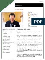 Cerdo agridulce.pdf