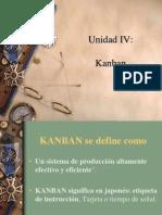 7. Kamba