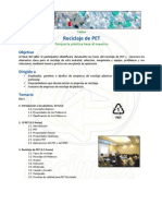 RMX Taller Reciclaje PET 11