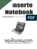 Curso_De_Manutenção_Em_Notebook