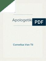 CVT_Apologetika