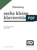 shoenbergIMSLP95055-PMLP02212-NDME_009